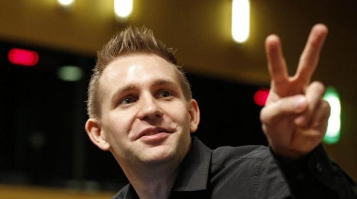 Maximilien Schrems vince causa contro Facebook