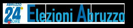Elezioni Abruzzo 15 e 16 maggio 2011