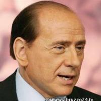 Berlusconi Silvio