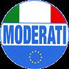 Moderati