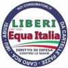 Liberi Per Una Italia Equa