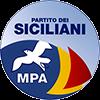 Mpa Partito Dei Siciliani