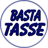 Basta Tasse