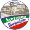 Avezzano in Discussione