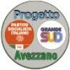 Progetto Avezzano
