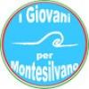 I giovani per Montesilvano