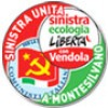 Sinistra unita