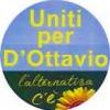 Uniti per D'Ottavio