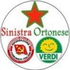 Sinistra Ortonese