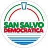 Lista civica San Salvo Democratica